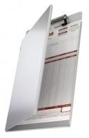 799133024-Klemmbrett-A4-mit-Deckel-und-Zwischenfach-aus-Alum