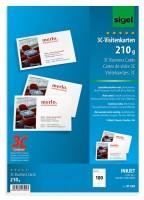 766319-Visitenkarten-3C-85x55-mm-A4-210g-weiss-100St-Inkjet-