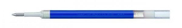 12 x Pentel Gel-Tintenroller Ersatzmine für K157, K227, KR507