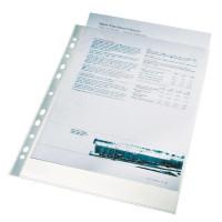120199-Standard-Prospekthuellen-glasklar-0-04-mm-A4-100-Stue