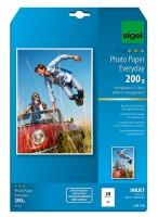 766909-Sigel-Inkjet-A4-200g-hochglaenzend-20-Blatt-Fotopapie