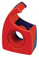 Handabroller für Klebefilm tesa easy cut
