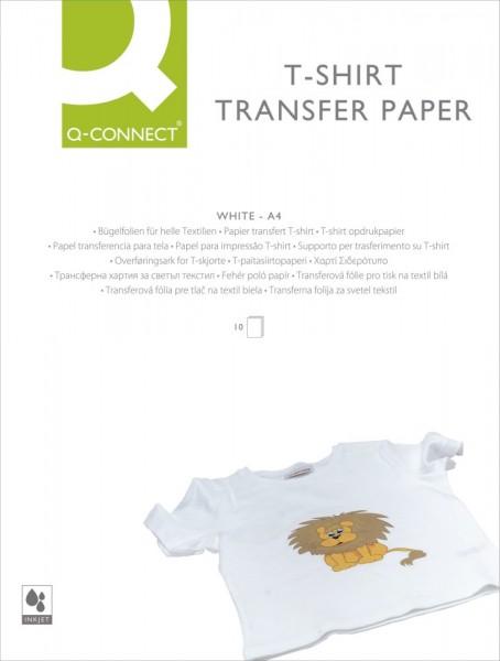 850434-T-Shirt-Transferfolie-A4-0-10-mm-10-Folien