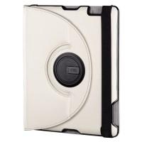 hama iPad Cover mit Standfunktion und Sleepfunktion
