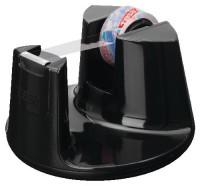 479110016-tesa-Tischabroller-Easy-Cut-Compact-fuer-Rollen-bi
