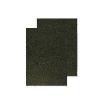 850772023-Kartondeckel-250g-qm-schwarz-100-Stueck