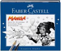 MANGA-STARTERSET-167136