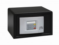 902416-Moebeleinsatztresore-PointSafe-einwandig-Aussengroess