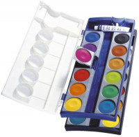 565086-Pelikan-Farbkasten-24-Farben-1-Deckweiss
