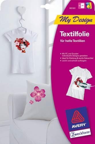 637537-Avery-Zweckform-MD1001-Textilfolien-fuer-helle-Textil