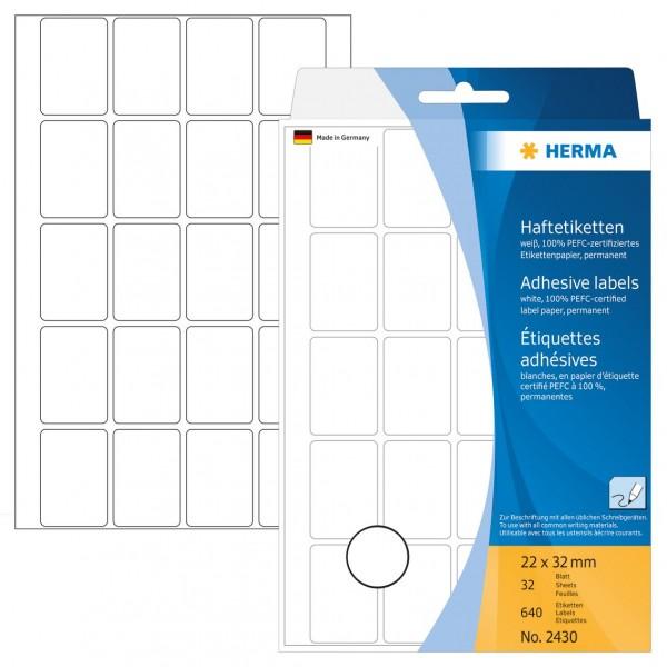 392430-Vielzweck-Etiketten-zum-Markieren-Adressieren-22-x-32