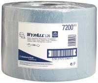 Papiertücher Wypall L20 1000 Stück