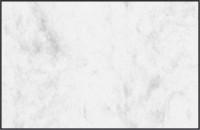 766308742-Sigel-DP742-Visitenkarten-3C-225g-Marmor-grau-100-