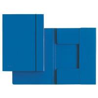 135072001-Sammelmappe-A4-Hartpappe-blau