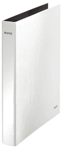 308094006-LEITZ-Ringbuch-WOW-A4-maxi-2-Ringe-perlweiss
