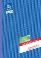602027-Avery-Zweckform-1724-Lieferscheinbuch-A4-2-x-40-Blatt