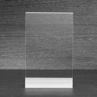768313-Tischaufsteller-frozenacrylic-beidseitig-verwendbar-A