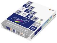 Mondi ColorCopy A4 135g