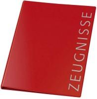 558024020-Veloflex-Zeugnismappe-A4-Ringbuch-rot-16mm-Ruecken