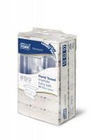 542045-Tork-Premium-Falthandtuch-2-lagig-extra-weich
