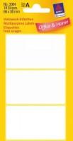 4004182030844-Avery-Zweckform-3084-Universal-Etiketten-66-x-
