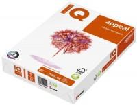 Iq appeal Kopierpapier 80g