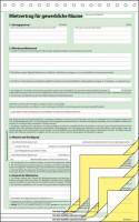 121652-Sigel-MV461-Mietvertrag-fuer-gewerbliche-Raeume