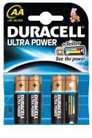 907033-Batterien-ULTRA-POWER-Alkaline-Mignon-LR6-AA-1-5-V