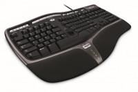 651758-hama-Office-Tastatur-PK500-6