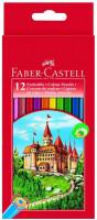 503089-Faber-Castell-Buntstifte-12-Stueck-leuchtkraeftige-Fa
