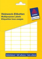 602159-Avery-Zweckform-3319-Mini-Organisations-Etiketten-29-