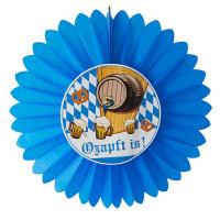 DEKOFAECHER-60-CM-OZAPFT-IS-82810-B-0