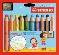 STABILO-WOODY-3-IN-1