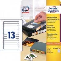 602266-Avery-Zweckform-L4746REV-25-Etiketten-fuer-Speicherme