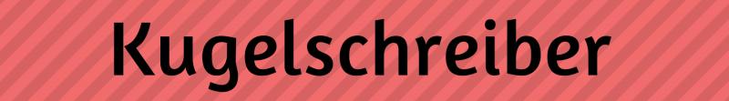 media/image/Schreibger-te-1.png