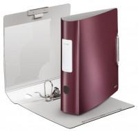 308371015-Leitz-Ordner-A4-8cm-Active-verschiedene-Farben-1