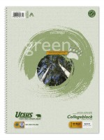 608571020-Green-Collegeblock-A4-Recycling-kariert-80-Blatt-6
