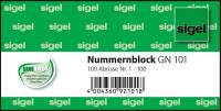 018465-Nummernblock-nummeriert-100-St-pro-Block-farbig-sorti