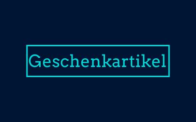media/image/geschenkartikel-graviert.png