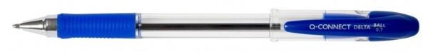 850508001-Kugelschreiber-Delta-0-7-mm-blau