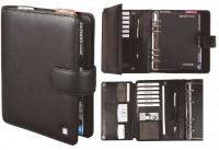 540255-1-Bind-Terminplaner-T-500-A5-Echt-Leder-schwarz