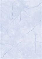 766701639-Sigel-Design-Struktur-Papier-A4-100-Blatt-90g-qm-G