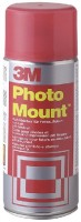 3M Photo Mount 400 ml