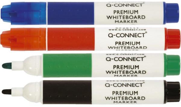 Q-Connect Whiteboardmarker