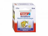 479015-tesa-Bastelband-beidseitig-klebend-fuer-rauhe-Oberfla