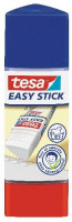 tesa 57030-00100 Klebestift 25g