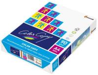 Mondi Color Copy A4 300g