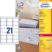 637225-Avery-Zweckform-L7160-100-Adress-Etiketten-63-5-x-38-