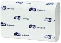 Tork Universal Handtuch Interfold2-lagiges Tissue