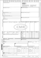 254750-CMR-Frachtbriefe-fuer-internationalen-Strassengueterv